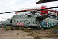 Mil Mi-6 Hook 29 red (8475293731).jpg