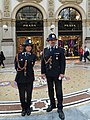 Milan Prada - Galleria Vittorio Emanuele II.jpg