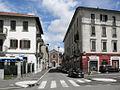 Milano Rogoredo via Monte Peralba.JPG
