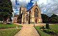 Milborne Port Church1.jpg