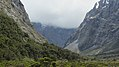 Milford Sound Hwy, South Island (483020) (9482248281).jpg