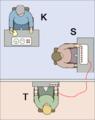 Milgram kísérlet.png