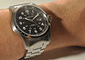 Military-Watch-Hamilton-Khaki-Field-H70515137.jpg