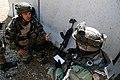 Military Adviser Team-Police Adviser Team training exercise 140327-A-HJ139-002.jpg