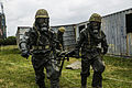 Military CBRN defense capabilities displayed across Okinawa 141201-M-RZ020-008.jpg