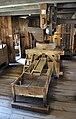 Mill in Malbork, part 2.jpg