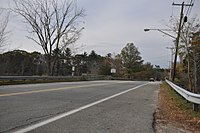 MillisAndMedfieldMA Route109CharlesRiverBridge.jpg