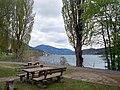 Milstat45 jezero.jpg
