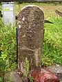 Milsten (Raä-nr Våmb 20-1) 0965.jpg