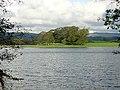 Milton Loch - geograph.org.uk - 266260.jpg