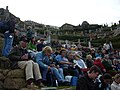 Minack Theatre As You Like It (2530984510).jpg
