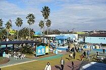 Minami-Chita Beach Land(南知多ビーチランド).jpg