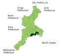Minami-Ise in Mie Prefecture.png