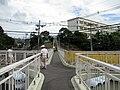 Minamigoyo - panoramio (19).jpg