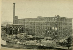 Minerva Mill, Ashton-under-Lyne (1895) from scan.png