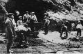 Mines de Can Plomeres, mina Angelita , Ayuntamiento de Malgrat, Archivo Ayuntamiento de Malgrat 03.png