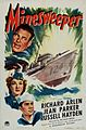 Minesweeper (1943) poster 1.jpg
