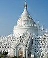 Mingun, Myanmar (10733012734).jpg