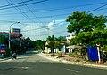 Minh Xuân, Tuyên Quang, Tuyên Quang Province, Vietnam - panoramio.jpg