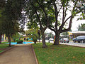 Mini plaza (13890554218).jpg
