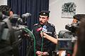 Ministry of Interior meeting held at Camp Fallujah DVIDS125592.jpg