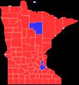 Minnesota Governor 1950.png