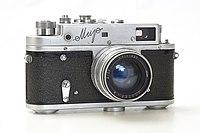 Mir USSR cameras.jpg