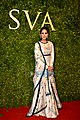 Mira Rajput graces the SVA store launch (03).jpg