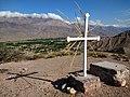 Mirador la Cruz, Uquía.jpg