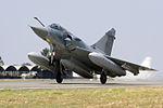 Mirage 2000 France (16126727773).jpg