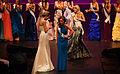 Miss Overijssel 2012 (7551509012).jpg