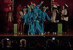 Missoula Children's Theatre performs The Secret Garden 120818-F-AD344-164.jpg
