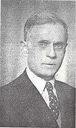 Mid'hat FrashëriNënshkrues i Deklaratës së Pavarësisë së Shqipërisë
