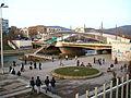 Mitrovica2.jpg