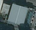 Mitsubishi Electric Nagoya Gymnasium.png