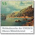 Mittelrheintal Briefmarke.jpg