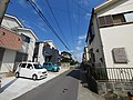 Miyayama, Samukawa, Koza District, Kanagawa Prefecture 253-0106, Japan - panoramio.jpg