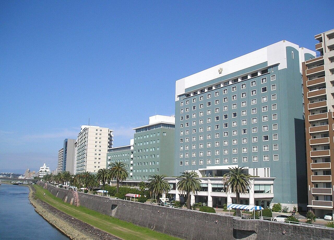 Miyazaki Kanko Hotel.jpg