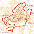 Mk Frankfurt Karte Flughafen.png