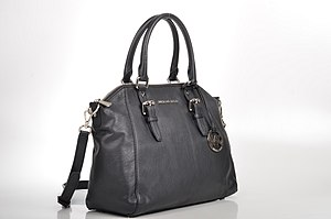 michael kors outlet locations wisconsin black michael kors bag australia
