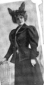 Mlle. Micheline (1895).png