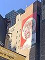 Mo Salah mural, NYC.jpg