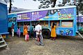 Mobile Science Exhibition with Family - MSE Golden Jubilee Celebration - Science City - Kolkata 2015-11-19 5894.JPG