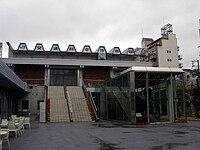 Modern-Transportaion-Museum.jpg