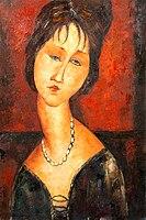 Modigliani Amedeo12345.jpg