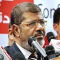 Mohamed Morsi cropped ITN.png