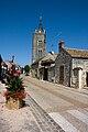 Moigny-sur-Ecole IMG 5059.jpg