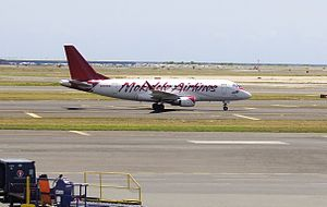 Mokulele Airlines - Shuttle America Embraer 170 operating for Mokulele Airlines