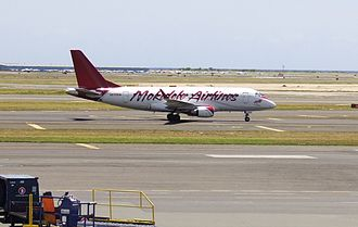 Shuttle America - Former Mokulele Airlines Embraer 170 operated by Shuttle America