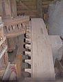 Molen Achtkante molen, schaargebint onderschijfloop waterwiel.jpg